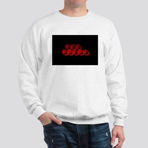 Orb Much? Sweatshirt