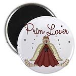 Prim Lover Magnet