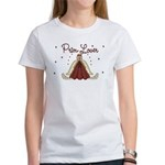 Prim Lover Women's T-Shirt