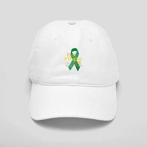 Faith,Hope,love For a Kidney Transplant Ribbon Bas