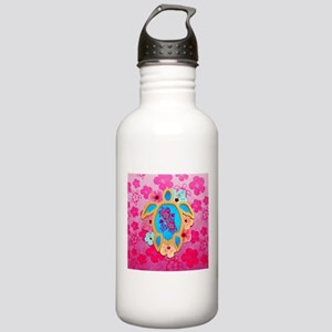 Hawaiian Tropical Honu Water Bottle