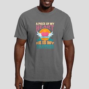 A Piece Of My Heart Live In Heaven T Shirt T-Shirt