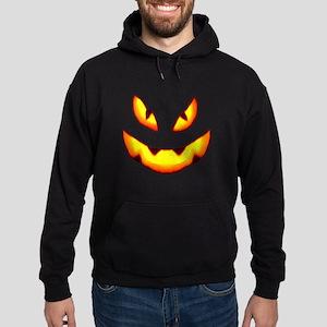 Jack-O-Lantern Hoodie