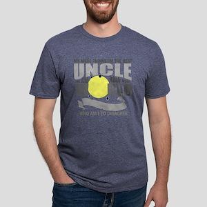 Uncle T-Shirt
