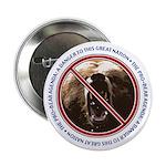 Pro-Bear Danger Button