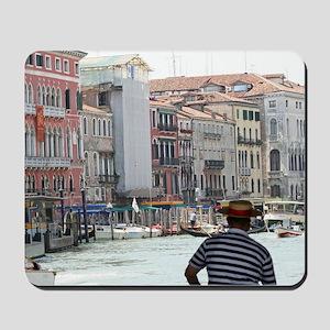 Venice002 Mousepad