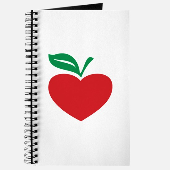 Apple heart Journal