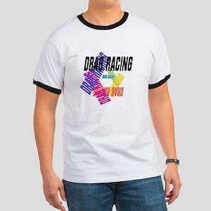 Drag Racing T-Shirt
