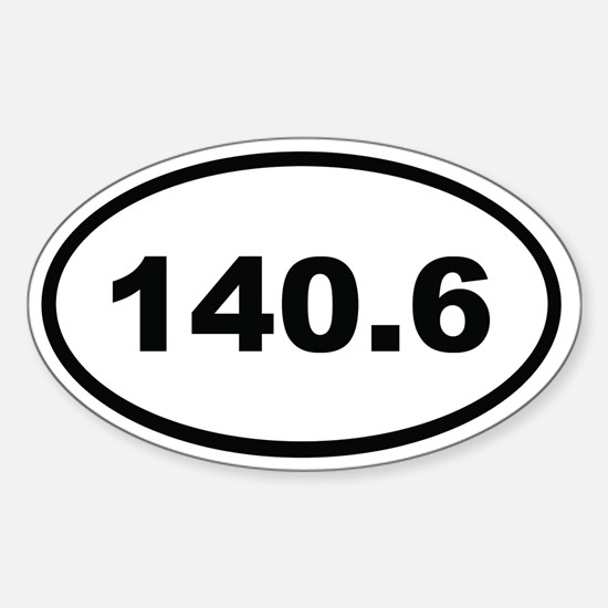 140.6 Decal