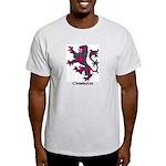 Lion - Chisholm Light T-Shirt