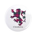 Lion - Chisholm 3.5