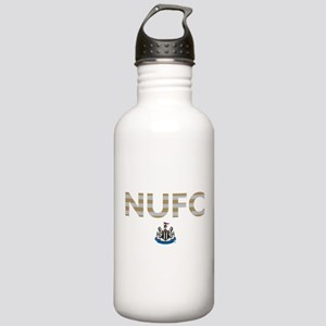 Newcastle United FC st Stainless Water Bottle 1.0L