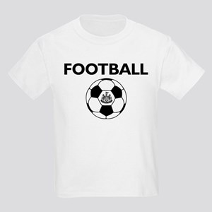 Football Newcastle United FC Kids Light T-Shirt
