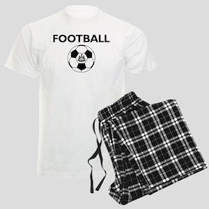 Football Newcastle United FC Men's Light Pajamas