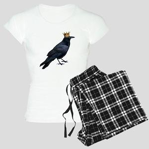 Raven King Pajamas