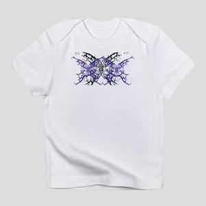 0-24 months Infant T-Shirt (W)