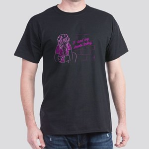 Lived my Dream Dark T-Shirt