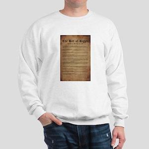 Billofrights Sweatshirt