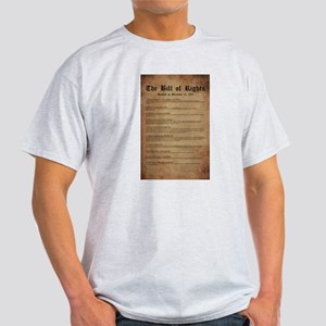 Billofrights T-Shirt