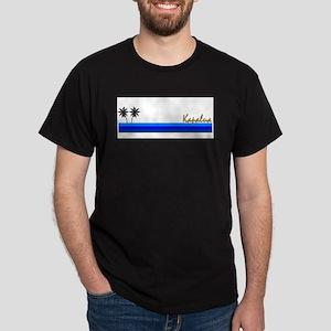 kapaluabluwtr T-Shirt