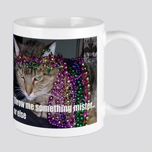 hueymg Mugs