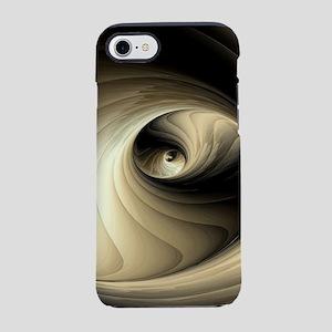 Anodized iPhone 7 Tough Case