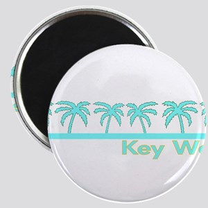 Key West, Florida Magnet