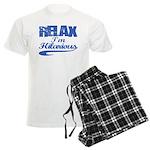 hilarious Men's Light Pajamas