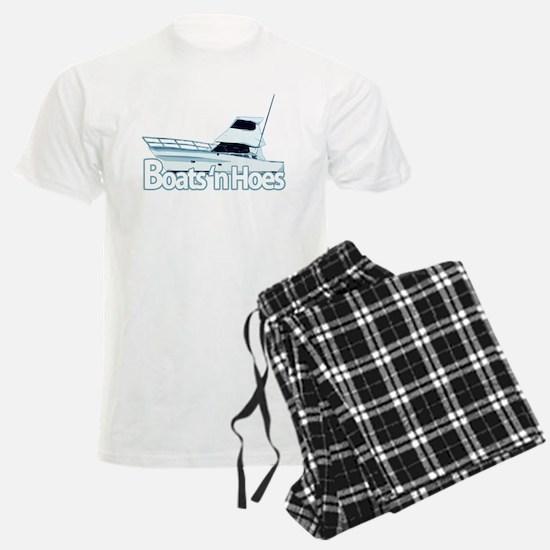 boats1.png Pajamas