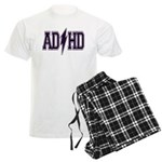 adhd Men's Light Pajamas