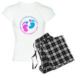 baby Women's Light Pajamas