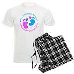 baby Men's Light Pajamas
