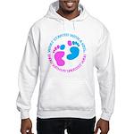 baby Hooded Sweatshirt