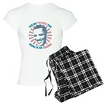 1 Women's Light Pajamas