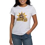 Buddha copy Women's T-Shirt