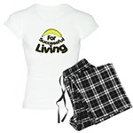 bb Women's Light Pajamas