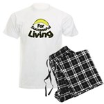 bb Men's Light Pajamas
