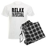 relax1 Men's Light Pajamas