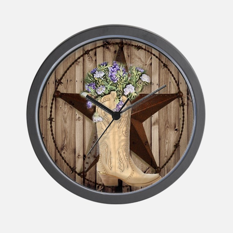 country kitchen clock country clocks country wall clocks large modern 2759