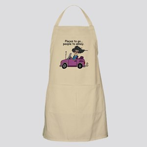 Annoying People Apron