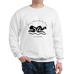 Nap Realities Sweatshirt