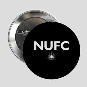"Newcastle United FC- Full Bleed 2.25"" Button"