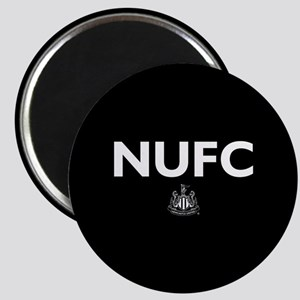 Newcastle United FC- Full Bleed Magnet