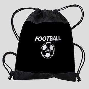 Football Newcastle United FC-Full B Drawstring Bag