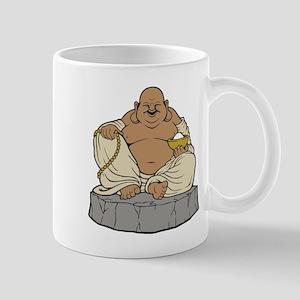 Hotei Mug