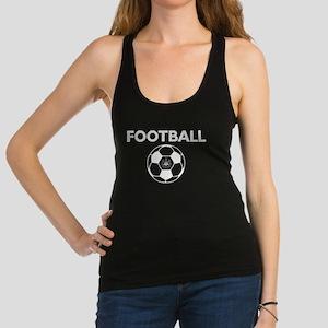 Football Newcastle United FC-Da Racerback Tank Top