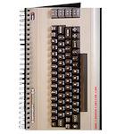 I Still Adore My C64 Journal