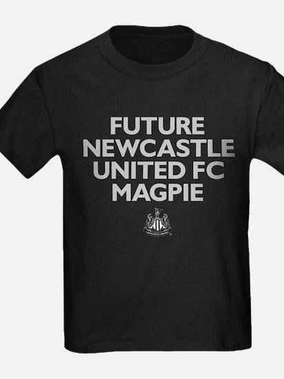 Future Newcastle United FC Magpi T