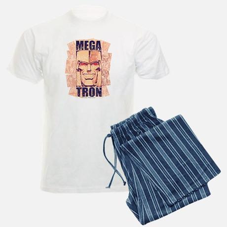 Megatron Pajamas