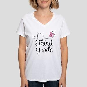 Cute 3rd Grade T-Shirt